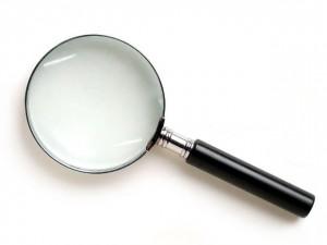 Garantías sobre reparaciones de los SAT oficiales y multimarcas