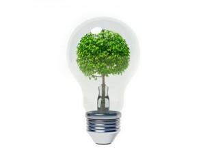 Claves para el ahorro energético en el hogar