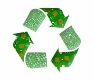 aparatos-electricos-reciclaje