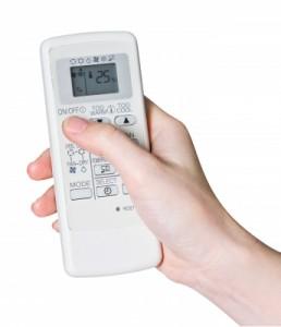 Aire acondicionado o climatizador, ¿qué aparato escoger?