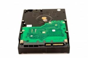 Discos duros SSD o discos duros tradicionales, ¿qué opción es mejor?