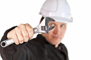 Protección contra servicios técnicos malintencionados