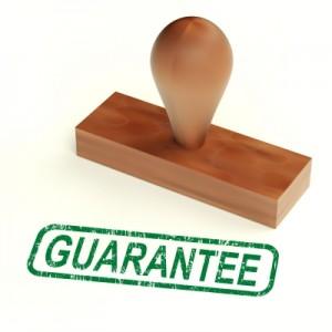 garantias-productos