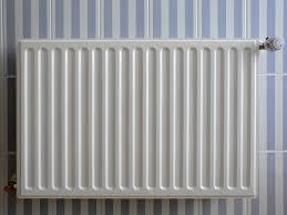 Este invierno purga los radiadores, aprende cómo