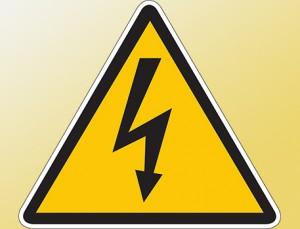 Consejos de seguridad eléctrica para nuestro hogar